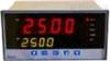 HC-402A智能型双通道测控仪