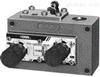 FCG-03-125-30正品YUKEN流量控制阀;保证