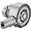 旋涡式气泵,高压漩涡气泵2HB720-HH37