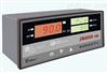 JM800IMJM800IM智能数显调节仪JM800IM