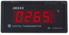 JM242JM242盘装式数字温度计JM242