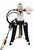 YT-YFQ-2.5SYT-YFQ-2.5S手持式压力泵YT-YFQ-2.5S