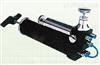 压范围:—95~250便携式真空压力泵造压范围:—95~250kPa