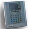 3600S型3600S型彩色数字超声波探伤仪3600S