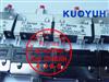 台湾KUOYUH过载保护器91系列