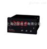 ZW1618ZW1618交直流0.5级电压表ZW-1618交直流电压表