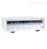 87308730高频电参数测量仪8730