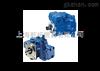 -博世力士乐轴向柱塞泵,A10VSO45DFR1/31R-PPA12N00,力士乐外啮合齿轮泵