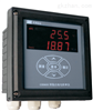 CN61M/CON9605智能在线电阻率仪