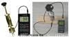 KT-80木材测湿仪(双功能)木材测湿仪