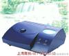 SGZ-1型台式数显浊度仪SGZ-1型台式数显浊度仪