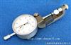 HD-4型胶囊厚度测试仪HD-4型胶囊厚度测试仪