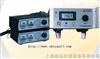 HT-VL地下电缆故障检测仪电话:13482126778HT-VL地下电缆故障检测仪电话: