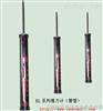 管型测力计,KL-0.25管型测力计,管型推力计管型测力计,KL-0.25管型测力计