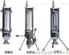 PM-6麦氏真空表(杠杆式)PM-6麦氏真空表