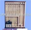 1906工业气体分析器1906工业气体分析器配件
