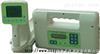 SL-480型地下管线探测仪电话:13482126778  SL-480型地下管线探测仪电话: