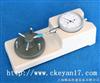 HD-1型胶囊厚度测试仪 HD-1型胶囊厚度测试仪