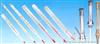 玻璃内标式水银温度计(角型)