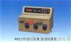 GXG-201三元素快速分析仪(硅锰磷)电话:13482126778GXG-201三元素快速分析仪(硅锰磷)电话: