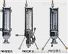 PM-5麦氏真空表(支撑式)PM-5麦氏真空表(支撑式)