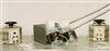 SZ-500×2型石英亚沸腾蒸馏器SZ-500×2型石英亚沸腾蒸馏器