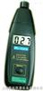 DT-2234A光电型转速表电话:13482126778DT-2234A光电型转速表电话: