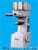 HBV-30A型布维硬度计电话:13482126778HBV-30A型布维硬度计电话: