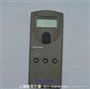 手持光电转速表SZG-441C电话:13482126778SZG-441C手持光电转速表电话: