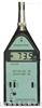 AWA5633A型声级计 电话:13482126778AWA5633A型声级计 电话: