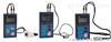 TT110手持式超声波测厚仪电话;13482126778TT110手持式超声波测厚仪电话;