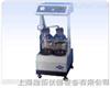 MDX-A膜式电动吸引器电话:13482126778MDX-A膜式电动吸引器电话: