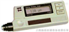 TT230数字式涂层测厚仪电话:13482126778TT230数字式涂层测厚仪电话: