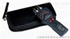 XSD-1B电子湿度测量仪电话:13482126778XSD-1B电子湿度测量仪电话: