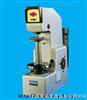 HB-3000电子布氏硬度计电话;13482126778HB-3000电子布氏硬度计电话;