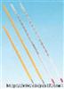 工业用玻璃棒式水银温度计电话:13482126778工业用玻璃棒式水银温度计电话: