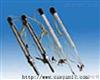 玻璃内标式固定电接点水银温度计玻璃内标式固定电接点水银温度计