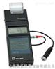 TV100便携式测振仪电话:13482126778TV100便携式测振仪电话: