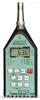 AWA6270B噪声频谱分析仪 电话:13482126778AWA6270B噪声频谱分析仪 电话: