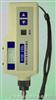 VIB-10b便携式智能振动测量仪电话:13482126778VIB-10b便携式智能振动测量仪电话: