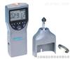 EMT260A激光光电转速表 电话:13482126778EMT260A激光光电转速表 电话: