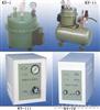 KY-Ⅲ微型无油空气压缩机 电话:13482126778KY-Ⅲ微型无油空气压缩机 电话: