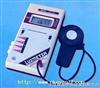 JD-3D型低照度照度计 电话:13482126778JD-3D型低照度照度计 电话: