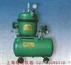 WY5.2-G微型空气压缩机 电话:13482126778WY5.2-G微型空气压缩机 电话: