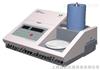 LDS-2A台式电脑水分测定仪 电话:13482126778LDS-2A台式电脑水分测定仪 电话: