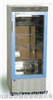 YLX-200B药品冷藏箱 电话:13482126778YLX-200B药品冷藏箱 电话:
