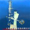 RE-85Z旋转蒸发器 电话:13482126778RE-85Z旋转蒸发器 电话: