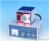 HL-1恒流泵(实验型) 电话:13482126778HL-1恒流泵(实验型) 电话: