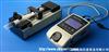 TJ-2A型微量注射泵 电话:13482126778TJ-2A型微量注射泵 电话: