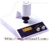 SBDY-1P型数显白度仪 电话:13482126778SBDY-1P型数显白度仪 电话: